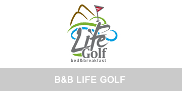 B&B-lifegolf