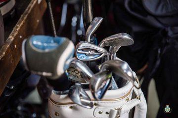 Miglianico Golf Caddie Master