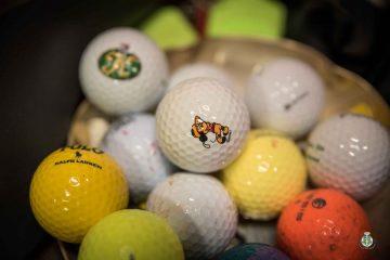 Miglianico golf Pro shop