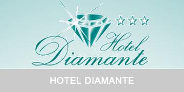 hotel-diamante