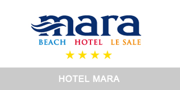 hotel-mara