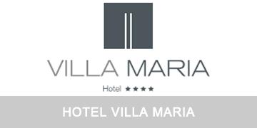 hotel-villamaria