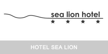 hotelsealion