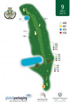 miglianico-golf-Buca-n9