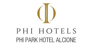miglianicogolf Park Hotel Alcione 4 Stelle