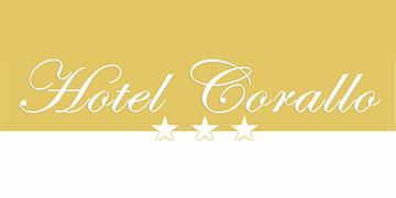 miglinicogolf-hotelcorallo
