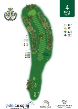 miglianico-golf-Buca4
